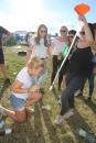 SOUTHSIDE-Festival-Neuhausen-2017-06-25-Bodensee-Community-SEECHAT_DE-IMG_1426.JPG