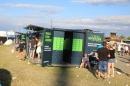 SOUTHSIDE-Festival-Neuhausen-2017-06-25-Bodensee-Community-SEECHAT_DE-IMG_1427.JPG