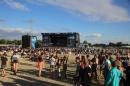 SOUTHSIDE-Festival-Neuhausen-2017-06-25-Bodensee-Community-SEECHAT_DE-IMG_1449.JPG
