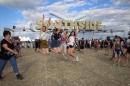 tSOUTHSIDE-Festival-Neuhausen-2017-06-25-Bodensee-Community-SEECHAT_DE-IMG_1275.JPG
