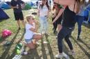 tSOUTHSIDE-Festival-Neuhausen-2017-06-25-Bodensee-Community-SEECHAT_DE-IMG_1422.JPG