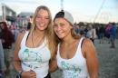 tSOUTHSIDE-Festival-Neuhausen-2017-06-25-Bodensee-Community-SEECHAT_DE-IMG_1516.JPG