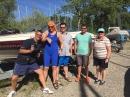 BODENSEEBOOT-doppelte-Bodenseequerung-Conny-Prasser-2017-06-26-SEECHAT_DE-IMG_3399.JPG