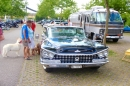 X2-Europapark-mit-US-Car-Treffen-25-06-2017-Bodensee-Community-SEECHAT_DE-_36_.jpg
