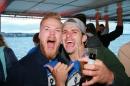 Partyboot-Ueberlingen-2017-07-01-Bodensee-Community-SEECHAT_DE-_101_.JPG