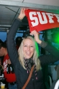 Partyboot-Ueberlingen-2017-07-01-Bodensee-Community-SEECHAT_DE-_113_.JPG