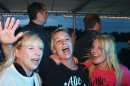 Partyboot-Ueberlingen-2017-07-01-Bodensee-Community-SEECHAT_DE-_117_.JPG