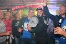 Partyboot-Ueberlingen-2017-07-01-Bodensee-Community-SEECHAT_DE-_122_.JPG
