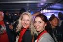 Partyboot-Ueberlingen-2017-07-01-Bodensee-Community-SEECHAT_DE-_127_.JPG