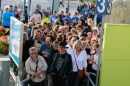 Partyboot-Ueberlingen-2017-07-01-Bodensee-Community-SEECHAT_DE-_12_.JPG