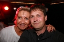 Partyboot-Ueberlingen-2017-07-01-Bodensee-Community-SEECHAT_DE-_136_.JPG