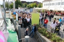 Partyboot-Ueberlingen-2017-07-01-Bodensee-Community-SEECHAT_DE-_13_.JPG