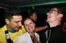 Partyboot-Ueberlingen-2017-07-01-Bodensee-Community-SEECHAT_DE-_140_.JPG