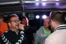 Partyboot-Ueberlingen-2017-07-01-Bodensee-Community-SEECHAT_DE-_144_.JPG