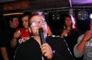 Partyboot-Ueberlingen-2017-07-01-Bodensee-Community-SEECHAT_DE-_145_.JPG