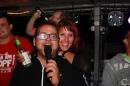 Partyboot-Ueberlingen-2017-07-01-Bodensee-Community-SEECHAT_DE-_147_.JPG