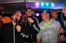 Partyboot-Ueberlingen-2017-07-01-Bodensee-Community-SEECHAT_DE-_149_.JPG