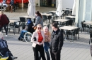 Partyboot-Ueberlingen-2017-07-01-Bodensee-Community-SEECHAT_DE-_14_.JPG