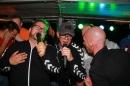 Partyboot-Ueberlingen-2017-07-01-Bodensee-Community-SEECHAT_DE-_150_.JPG