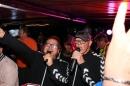 Partyboot-Ueberlingen-2017-07-01-Bodensee-Community-SEECHAT_DE-_151_.JPG