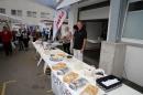 maiergroup-Tag-der-offenen-tuer-2017-07-01-Bodensee-Community-SEECHAT_DE-IMG_2076.JPG