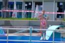 Schweizer-Wettkaempfe-Arbon-2017-07-09-Bodensee-Community-SEECHAT_CH-_16_.jpg