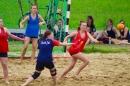 x3Beach-Handball-Arbon-Schweiz-2017-07-09-Bodensee-Community-SEECHAT_DE-_106_.jpg