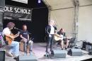 Nicole-Scholz-Honbergsommer-14-07-2017-Bodensee-Community-SEECHAT_DE-IMG_3689.JPG