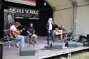 Nicole-Scholz-Honbergsommer-14-07-2017-Bodensee-Community-SEECHAT_DE-IMG_3690.JPG