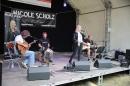 Nicole-Scholz-Honbergsommer-14-07-2017-Bodensee-Community-SEECHAT_DE-IMG_3691.JPG