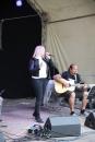 Nicole-Scholz-Honbergsommer-14-07-2017-Bodensee-Community-SEECHAT_DE-IMG_3695.JPG