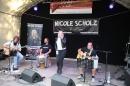 Nicole-Scholz-Honbergsommer-14-07-2017-Bodensee-Community-SEECHAT_DE-IMG_3696.JPG