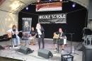 Nicole-Scholz-Honbergsommer-14-07-2017-Bodensee-Community-SEECHAT_DE-IMG_3699.JPG