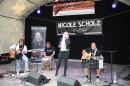 Nicole-Scholz-Honbergsommer-14-07-2017-Bodensee-Community-SEECHAT_DE-IMG_3700.JPG
