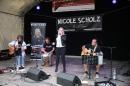 Nicole-Scholz-Honbergsommer-14-07-2017-Bodensee-Community-SEECHAT_DE-IMG_3701.JPG