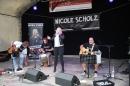 Nicole-Scholz-Honbergsommer-14-07-2017-Bodensee-Community-SEECHAT_DE-IMG_3702.JPG