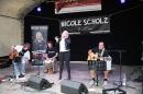Nicole-Scholz-Honbergsommer-14-07-2017-Bodensee-Community-SEECHAT_DE-IMG_3703.JPG