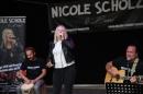 Nicole-Scholz-Honbergsommer-14-07-2017-Bodensee-Community-SEECHAT_DE-IMG_3704.JPG