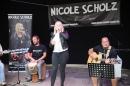 Nicole-Scholz-Honbergsommer-14-07-2017-Bodensee-Community-SEECHAT_DE-IMG_3705.JPG
