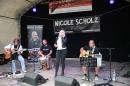 Nicole-Scholz-Honbergsommer-14-07-2017-Bodensee-Community-SEECHAT_DE-IMG_3708.JPG
