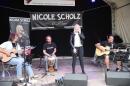 Nicole-Scholz-Honbergsommer-14-07-2017-Bodensee-Community-SEECHAT_DE-IMG_3709.JPG