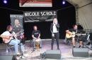 Nicole-Scholz-Honbergsommer-14-07-2017-Bodensee-Community-SEECHAT_DE-IMG_3710.JPG