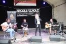 Nicole-Scholz-Honbergsommer-14-07-2017-Bodensee-Community-SEECHAT_DE-IMG_3711.JPG