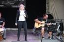 Nicole-Scholz-Honbergsommer-14-07-2017-Bodensee-Community-SEECHAT_DE-IMG_3713.JPG