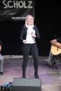 Nicole-Scholz-Honbergsommer-14-07-2017-Bodensee-Community-SEECHAT_DE-IMG_3715.JPG