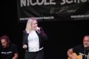 Nicole-Scholz-Honbergsommer-14-07-2017-Bodensee-Community-SEECHAT_DE-IMG_3741.JPG