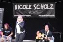Nicole-Scholz-Honbergsommer-14-07-2017-Bodensee-Community-SEECHAT_DE-IMG_3743.JPG