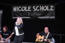 Nicole-Scholz-Honbergsommer-14-07-2017-Bodensee-Community-SEECHAT_DE-IMG_3744.JPG