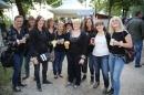 aMatthias-Reim-Honbergsommer-14-07-2017-Bodensee-Community-SEECHAT_DE-IMG_4128.JPG