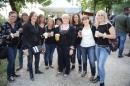 tMatthias-Reim-Honbergsommer-14-07-2017-Bodensee-Community-SEECHAT_DE-IMG_4129.JPG